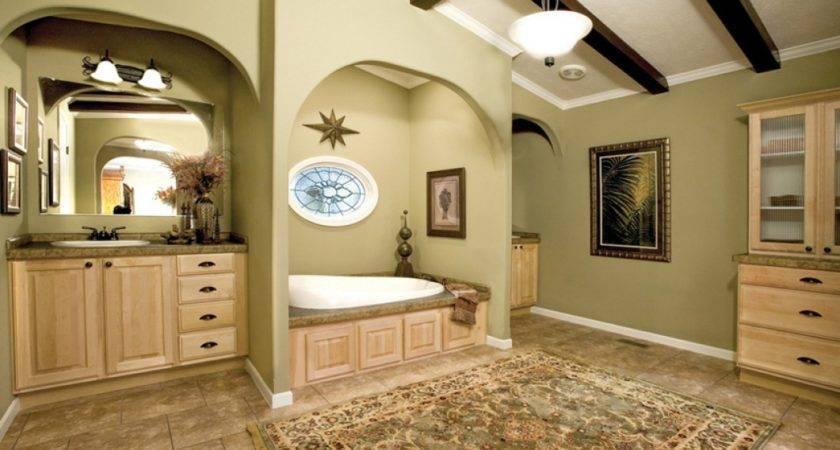 Mobile Homes Midland Odessa Texas Sale Single Double Wide