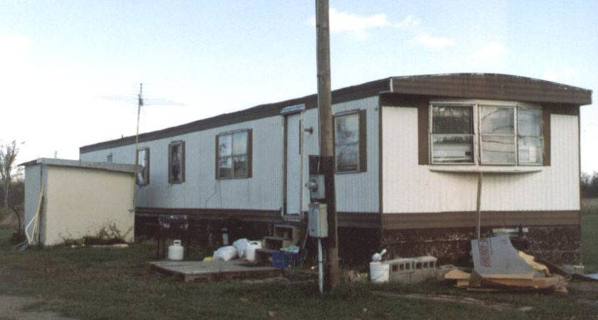 Mobile Homes Missouri Best Home Design Decorating Ideas