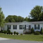 Mobile Homes Modular Construction Home Dealer Parks