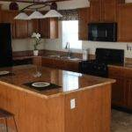 Mobile Homes Modular Sale Anamosa Fawn Creek