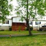 Mobile Homes Prices Tennessee