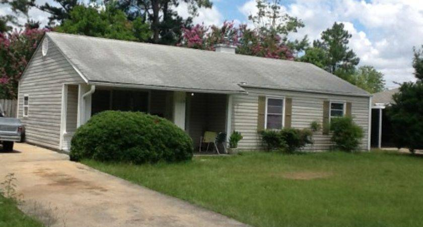 Mobile Homes Rent Aiken Photos