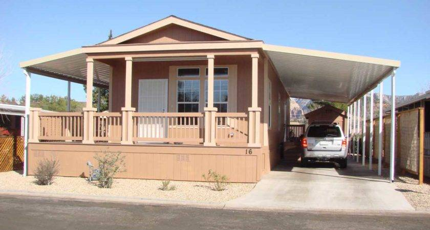 Mobile Homes Rent Arizona
