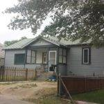Mobile Homes Rent Casper