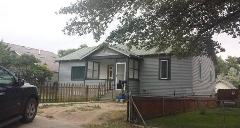 Mobile Homes Rent Casper