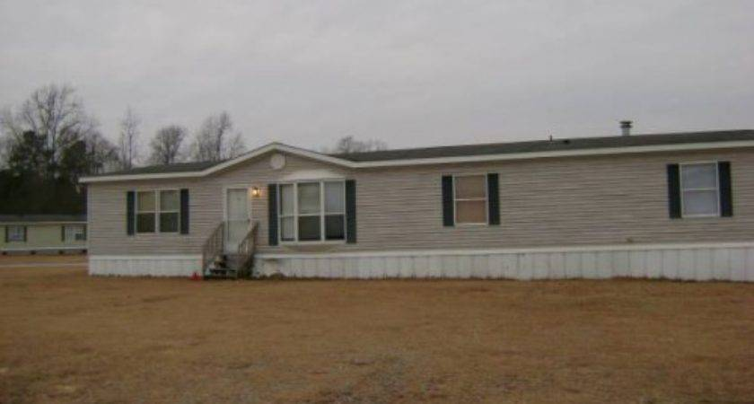 Mobile Homes Rent Fayetteville Photos