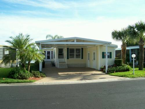 Mobile Homes Rent Florida Photos Bestofhouse