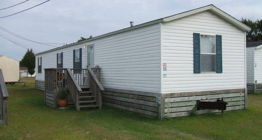 Mobile Homes Rent Hinesville