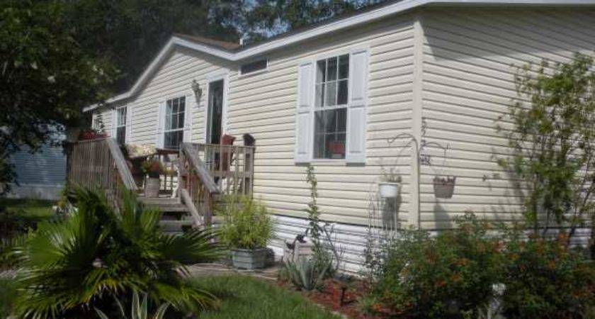 Mobile Homes Rent Jacksonville Factory