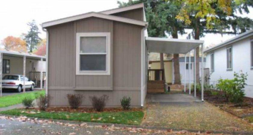 Mobile Homes Rent Lafayette Photos