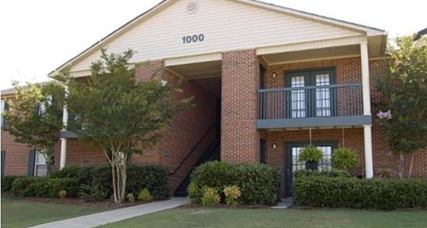 Mobile Homes Rent Montgomery Inspiration Kaf