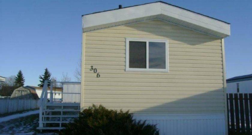 Mobile Homes Rent Northwood Heritage Sale