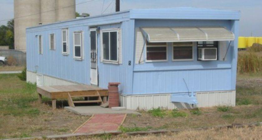 Mobile Homes Rent Own Photos Bestofhouse