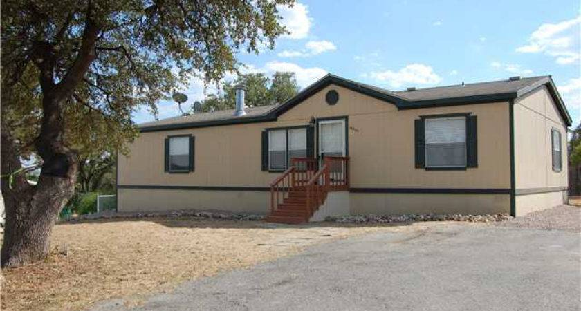 Mobile Homes Rent Paso Factory