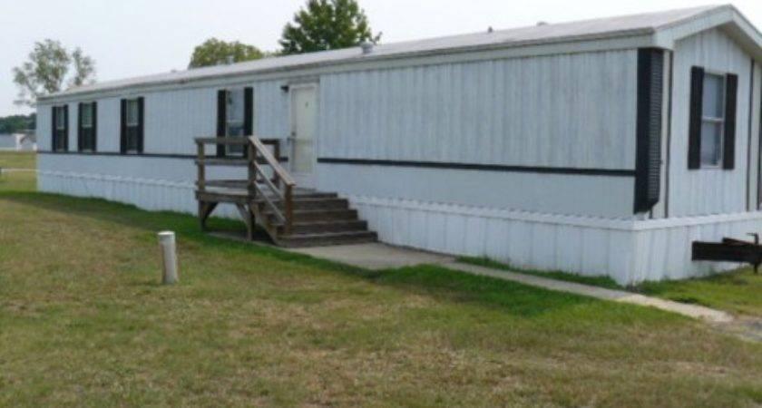 Mobile Homes Rent Raleigh Photos