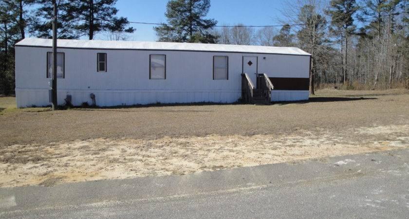 Mobile Homes Rent Sale Offer Owner Financing Lease Option