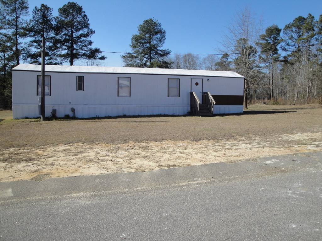 Mobile Homes Rent Sale Offer Owner Financing Lease Option