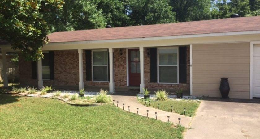 Mobile Homes Rent Shreveport Home