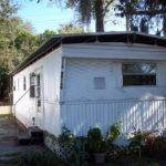 Mobile Homes Rent Tampa Bukit