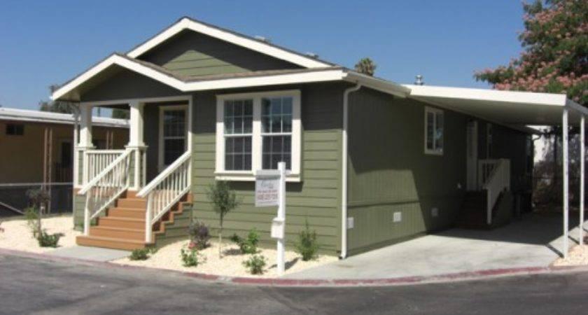 Mobile Homes Rent Utah Photos Bestofhouse