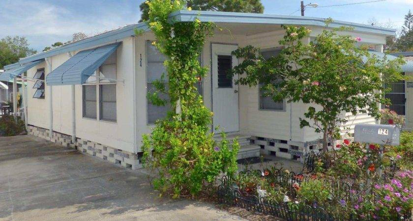 Mobile Homes Saint Petersburg Review Home