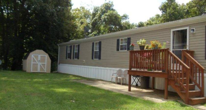 Mobile Homes Sale Aberdeen Mls Real