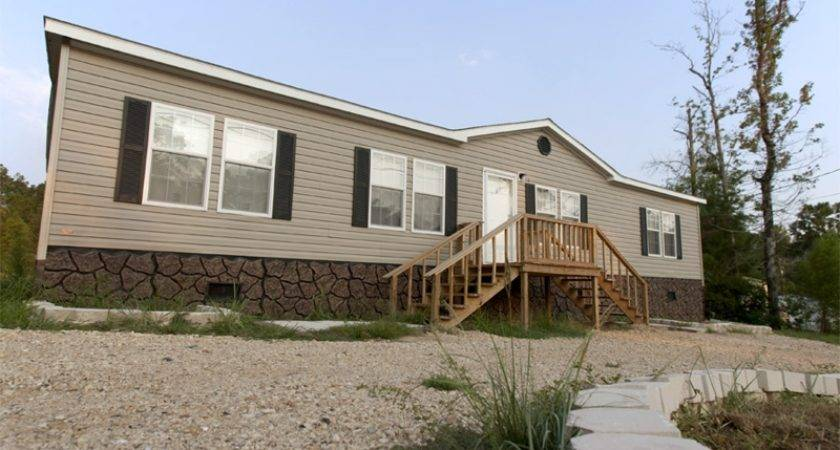 Mobile Homes Sale Alexandria Louisiana Bestofhouse