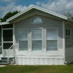 Mobile Homes Sale Architecture Fort Myers