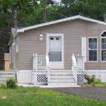 Mobile Homes Sale Architecture Plans