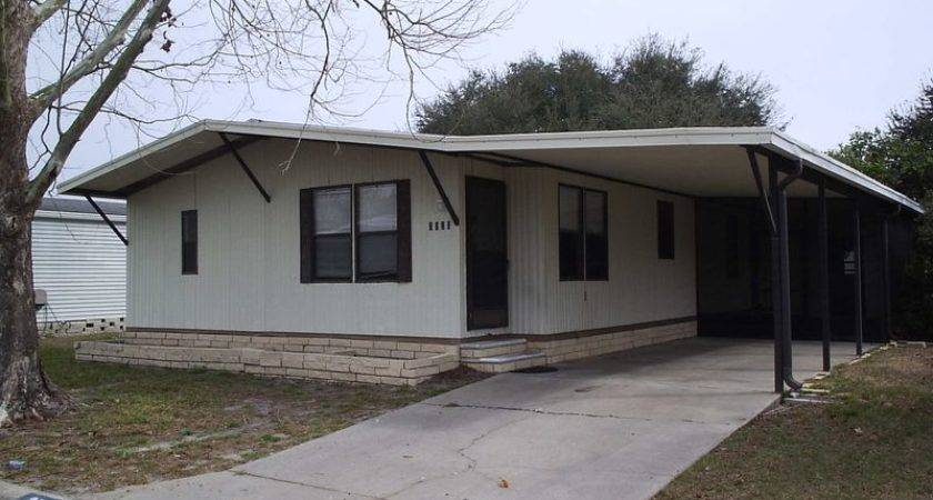Mobile Homes Sale Azulmadero Double Wide