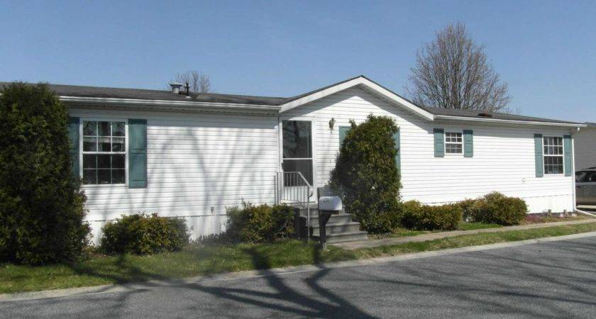 Mobile Homes Sale Baltimore Mls