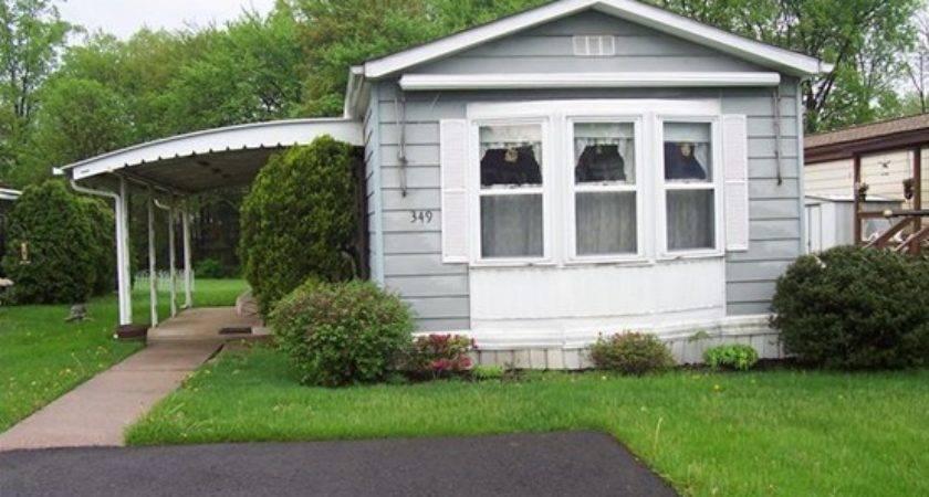 Mobile Homes Sale Bestofhouse