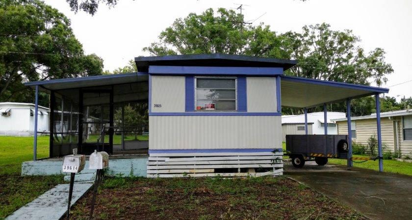 Mobile Homes Sale Call Details Hillside