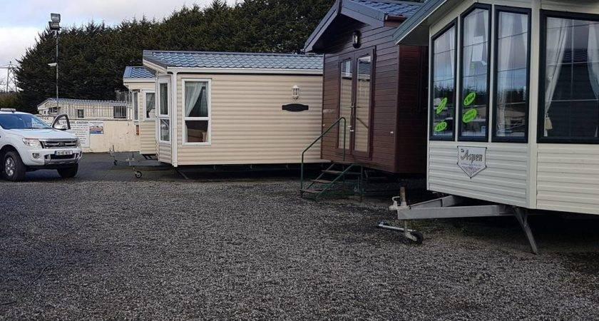 Mobile Homes Sale Caravan Bug Buy Sell