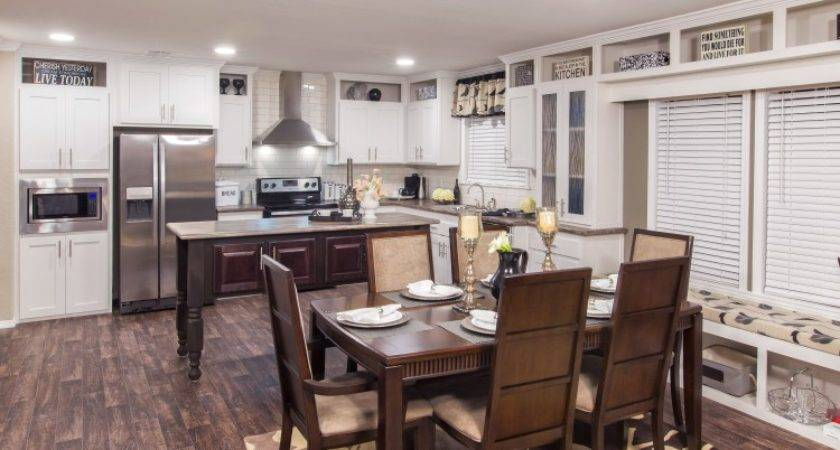 Mobile Homes Sale Choice Home Cent