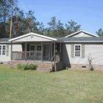 Mobile Homes Sale Conway Photos
