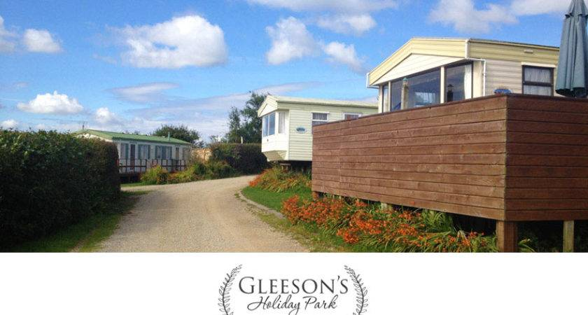Mobile Homes Sale County Wicklow Wexford