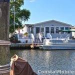 Mobile Homes Sale Delaware Blog Archive September