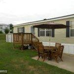 Mobile Homes Sale Elkridge Mls Real