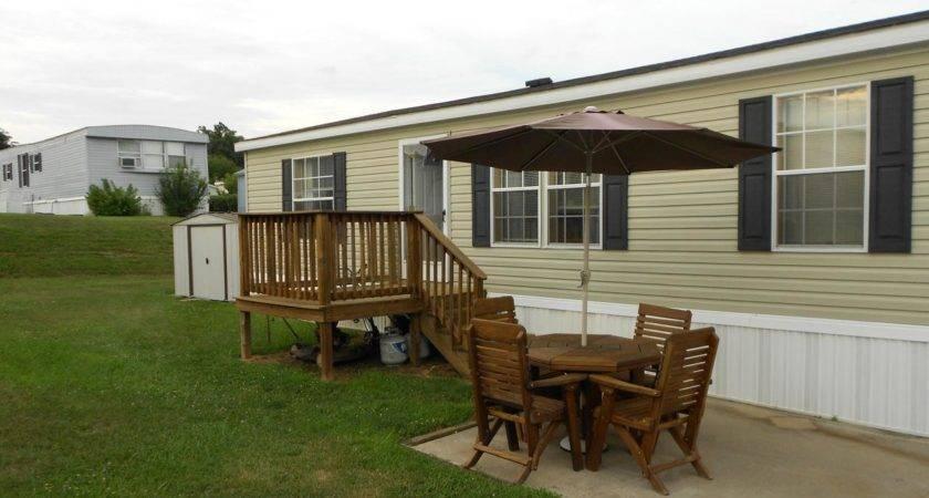Mobile Homes Sale Elkridge Mls Real