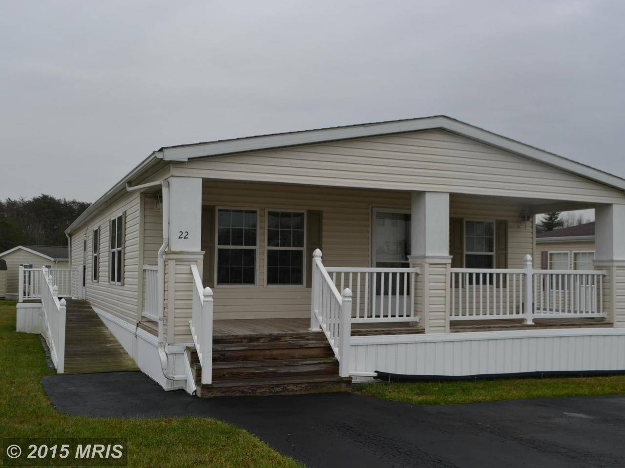 Mobile Homes Sale Elkton Mls Real Estate