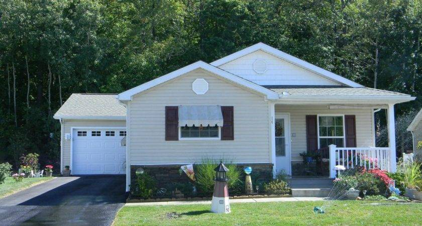Mobile Homes Sale Elkton