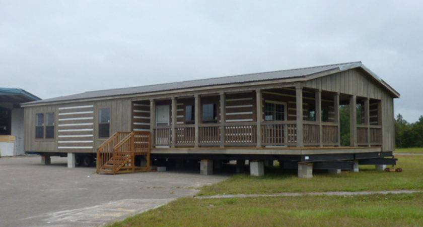 Mobile Homes Sale Factory Expo Home Centers