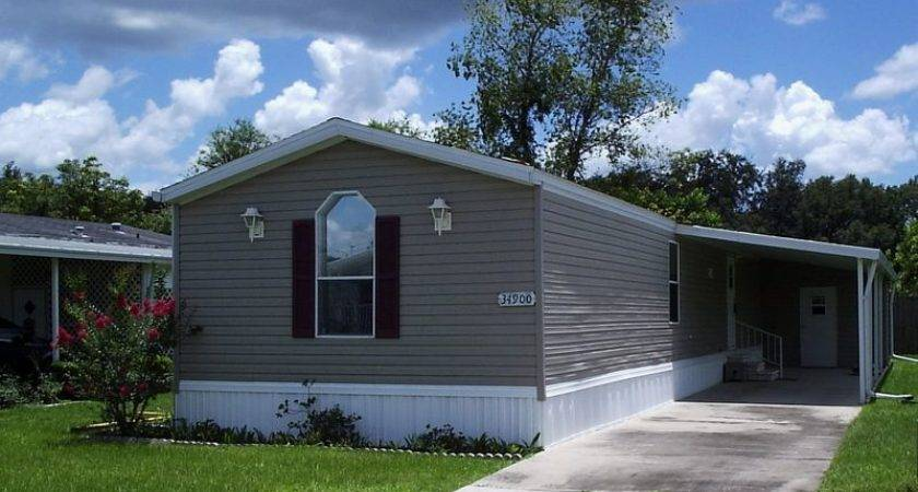 Mobile Homes Sale Florida Land Cavareno Home