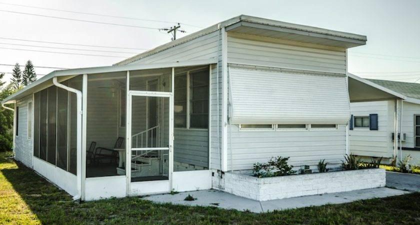 Mobile Homes Sale Florida Land Photos