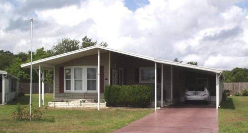 Mobile Homes Sale Florida Land Photos