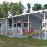 Mobile Homes Sale Florida Sunset Home Sales