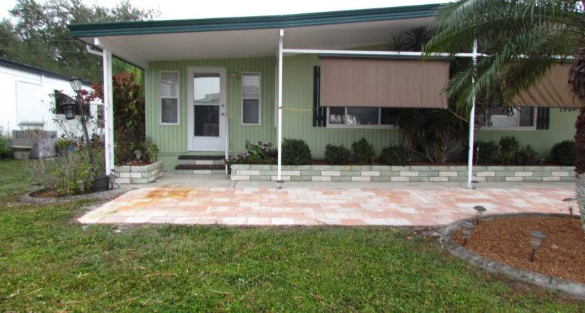 Mobile Homes Sale Fort Myers Florida Home