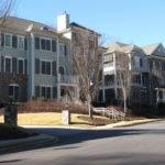 Mobile Homes Sale Greenville Devdas Angers