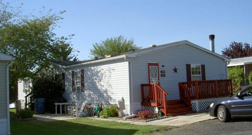 Mobile Homes Sale Hagerstown Mls